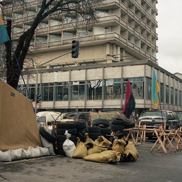 Kiev010.jpg
