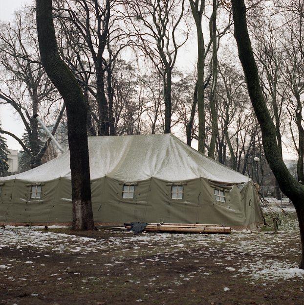 Kiev013.jpg