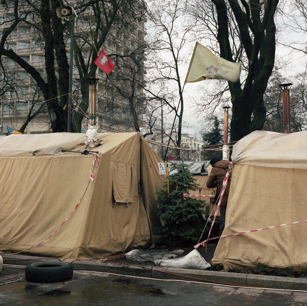 Kiev2053.jpg