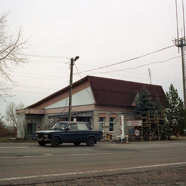 Kiev027.jpg
