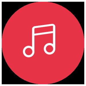 musik_ikon.png