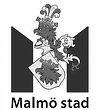 malmostad.png