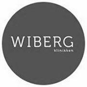 wiberg.png