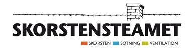 logotyp-skorstensteamet.jpg
