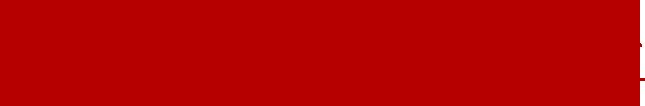 top-logo-red VESPA.png