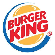 ladda nedburger.jpg