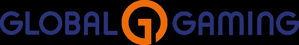 GLOBAL GAMING logo_09_rgb_png.png