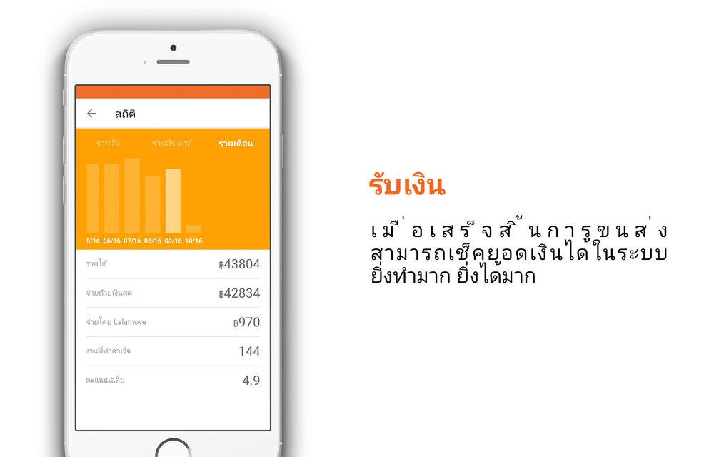 BK_SquareSpace_iphone_Driver03.jpg