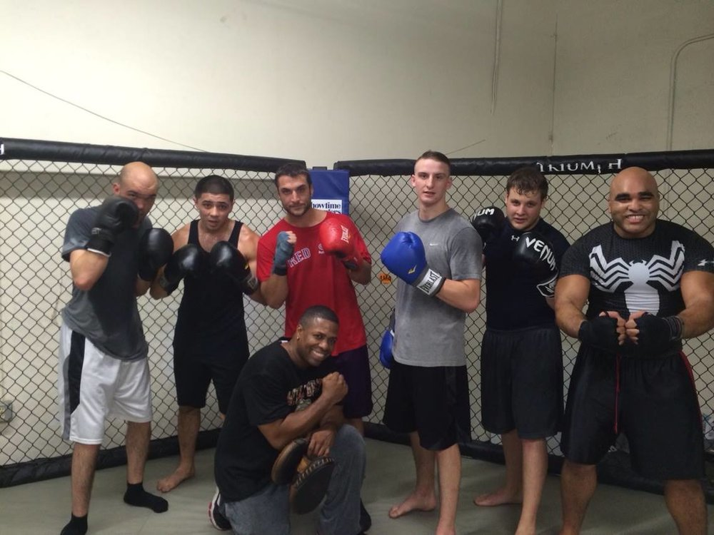 Boxing group.jpg