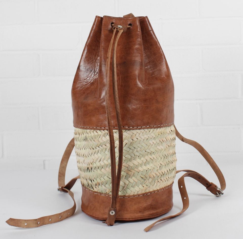 Bohemia-Basket-Leather-Basket-Backpack_7319a3c5-e749-4289-88e1-70cc02c7a429.jpeg