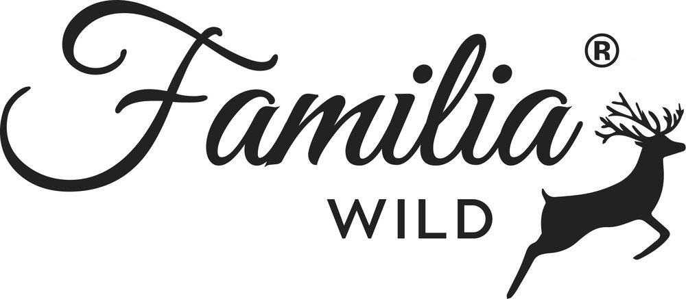 Familia_Wild_logo_musta.jpg
