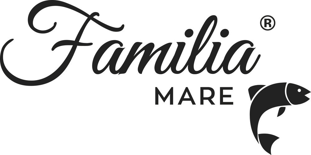 Familia_Mare_logo_musta.jpg