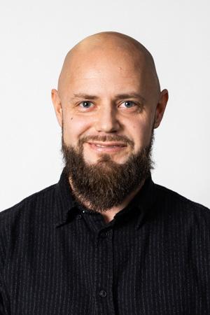 PNM - Pan Nordic Meat - Oskari Seppälä