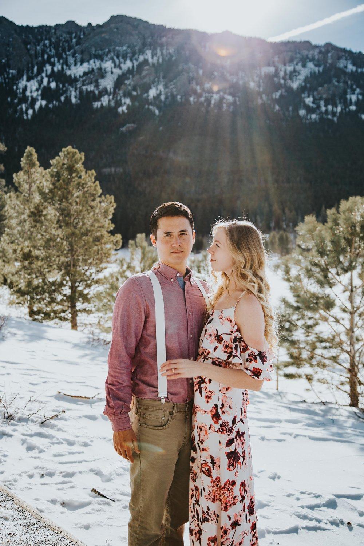 Colorado Engagement Photographer-Estes Park Photographer-Carrie+Craig-1.jpg