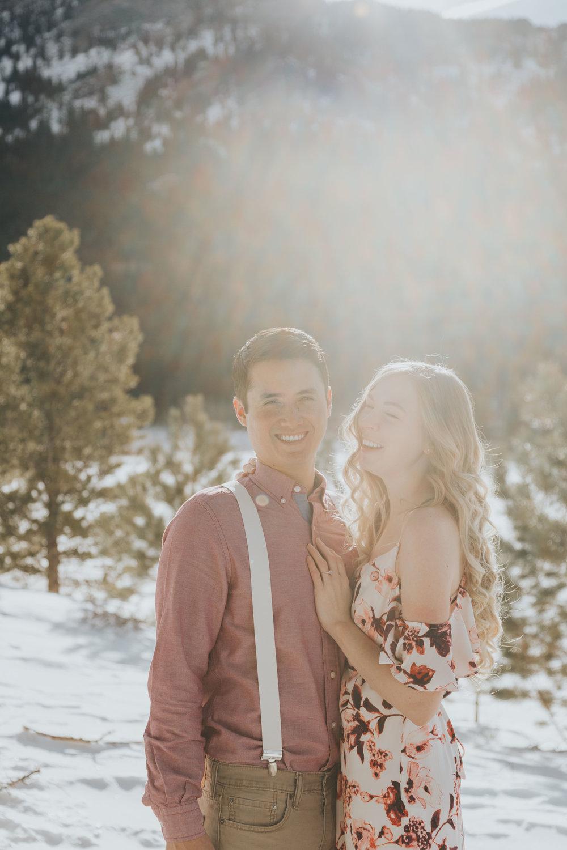Colorado Engagement Photographer-Estes Park Photographer-Carrie+Craig-3.jpg
