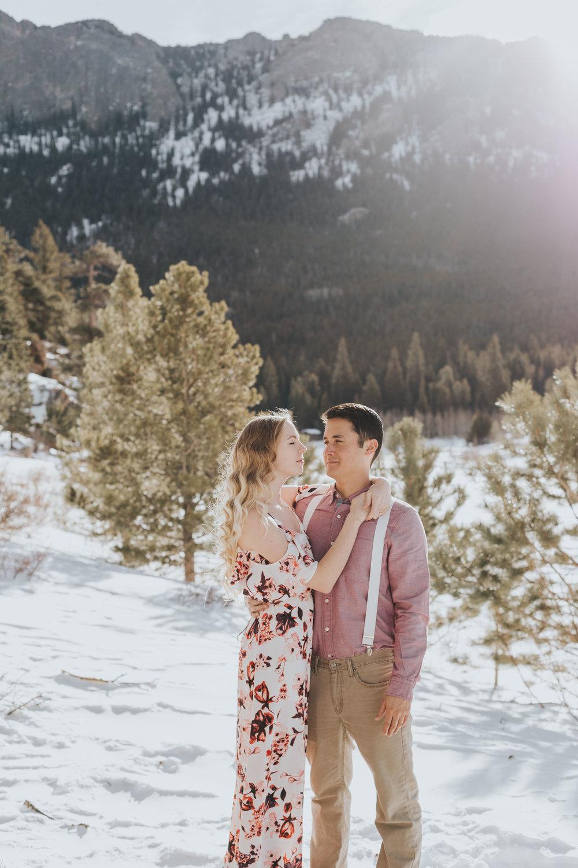 Colorado Engagement Photographer-Estes Park Photographer-Carrie+Craig-11.jpg