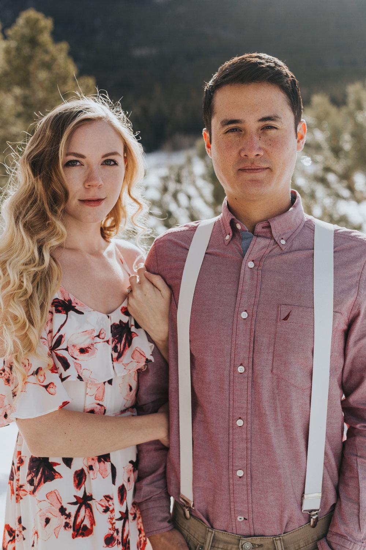 Colorado Engagement Photographer-Estes Park Photographer-Carrie+Craig-15.jpg