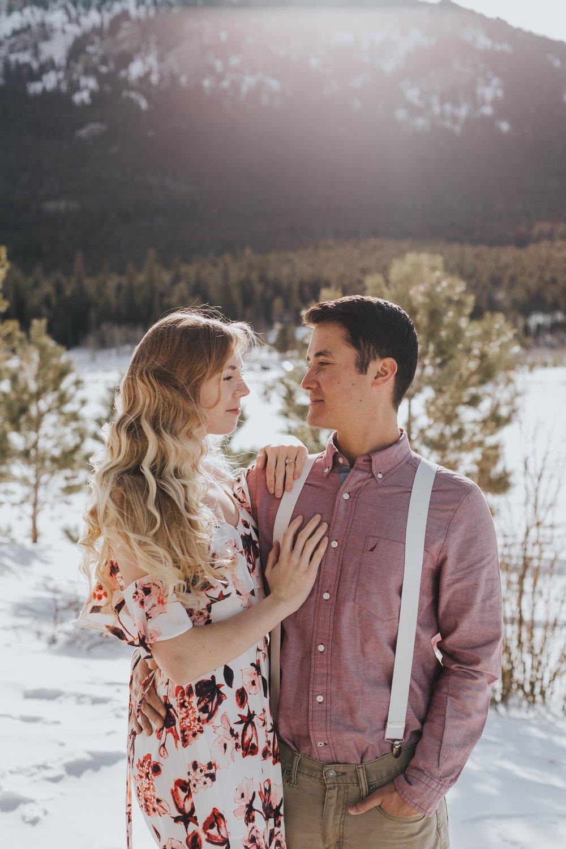 Colorado Engagement Photographer-Estes Park Photographer-Carrie+Craig-19.jpg