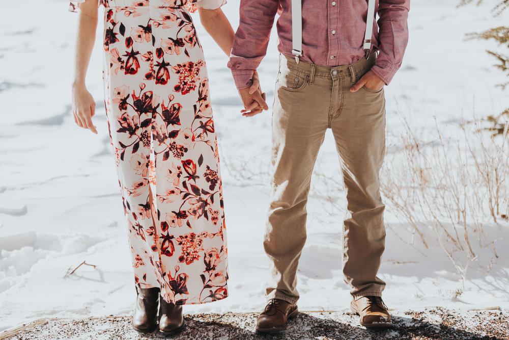 Colorado Engagement Photographer-Estes Park Photographer-Carrie+Craig-21.jpg