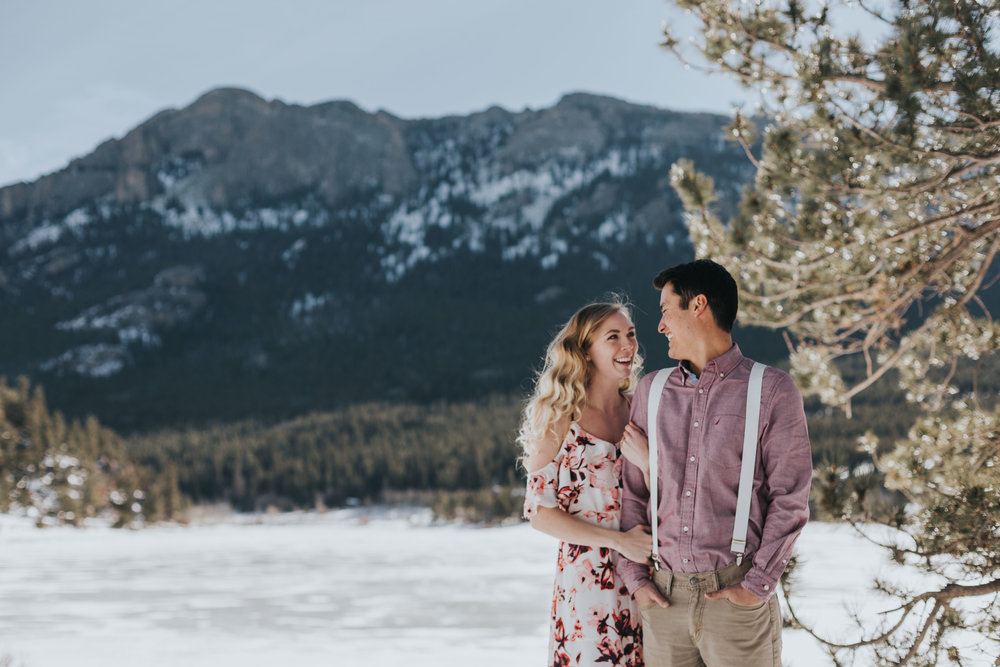 Colorado Engagement Photographer-Estes Park Photographer-Carrie+Craig-26.jpg