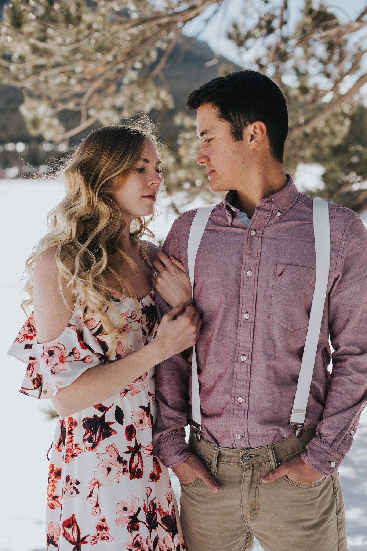 Colorado Engagement Photographer-Estes Park Photographer-Carrie+Craig-28.jpg