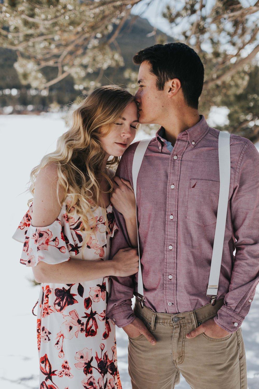 Colorado Engagement Photographer-Estes Park Photographer-Carrie+Craig-29.jpg