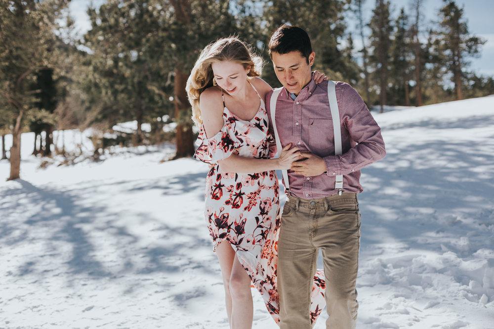 Colorado Engagement Photographer-Estes Park Photographer-Carrie+Craig-32.jpg
