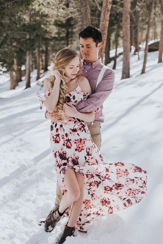 Colorado Engagement Photographer-Estes Park Photographer-Carrie+Craig-36.jpg