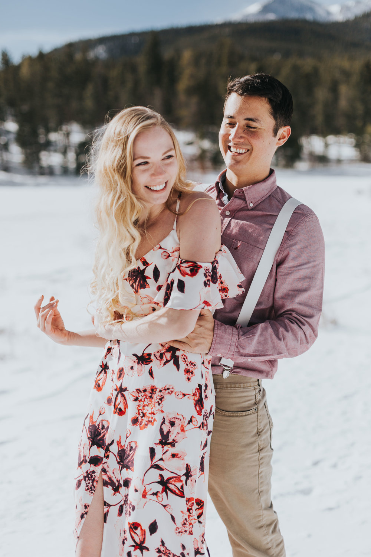 Colorado Engagement Photographer-Estes Park Photographer-Carrie+Craig-37.jpg