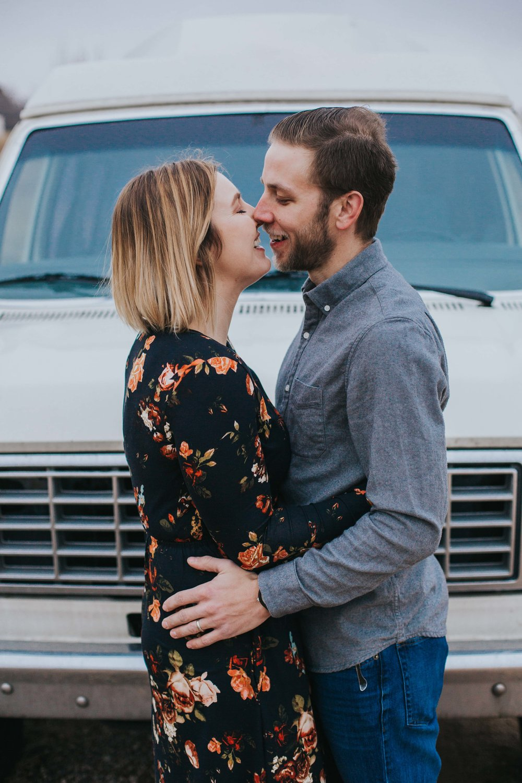 Colorado Engagement Photographer-Golden Colorado Photographer-Kat+Mike-3.jpg