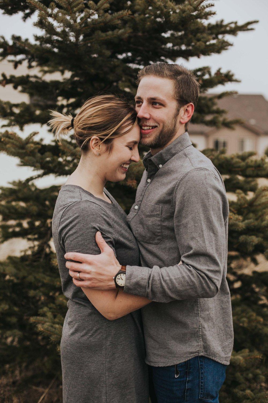 Colorado Engagement Photographer-Golden Colorado Photographer-Kat+Mike-17.jpg
