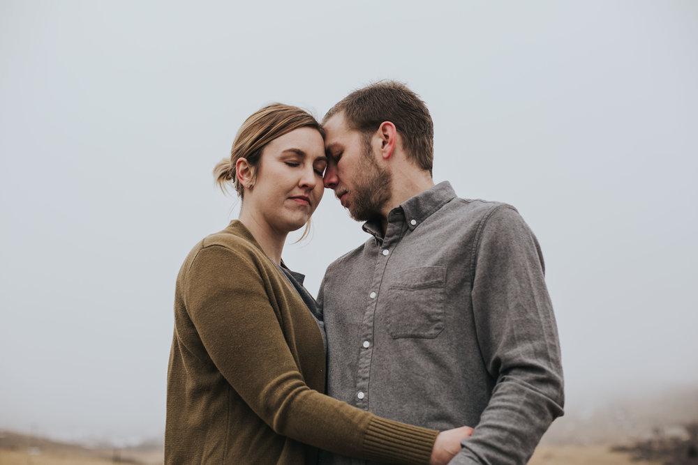 Colorado Engagement Photographer-Golden Colorado Photographer-Kat+Mike-20.jpg