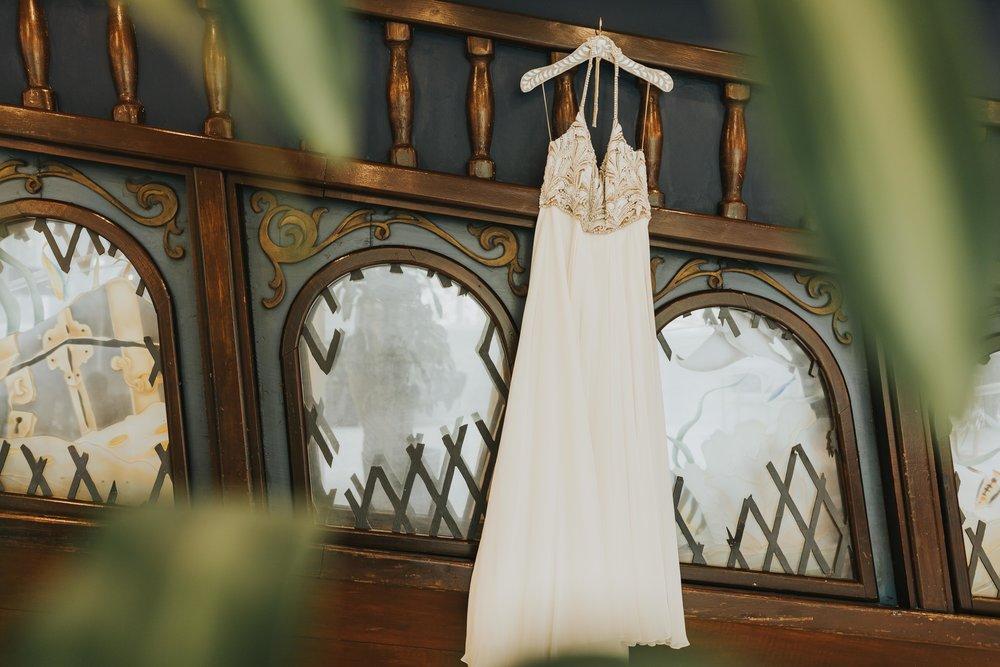 Erica-James-B-Ocean-Resort-Fort-Lauderdale-Wedding-Photographer-2.jpg