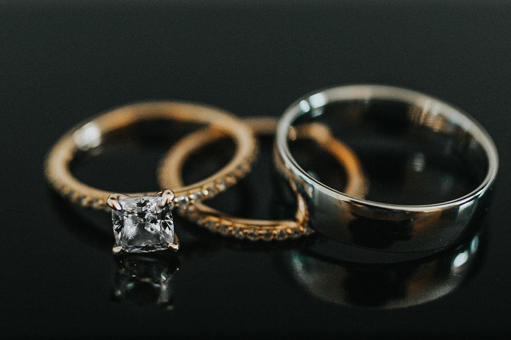 Erica-James-B-Ocean-Resort-Fort-Lauderdale-Wedding-Photographer-5.jpg