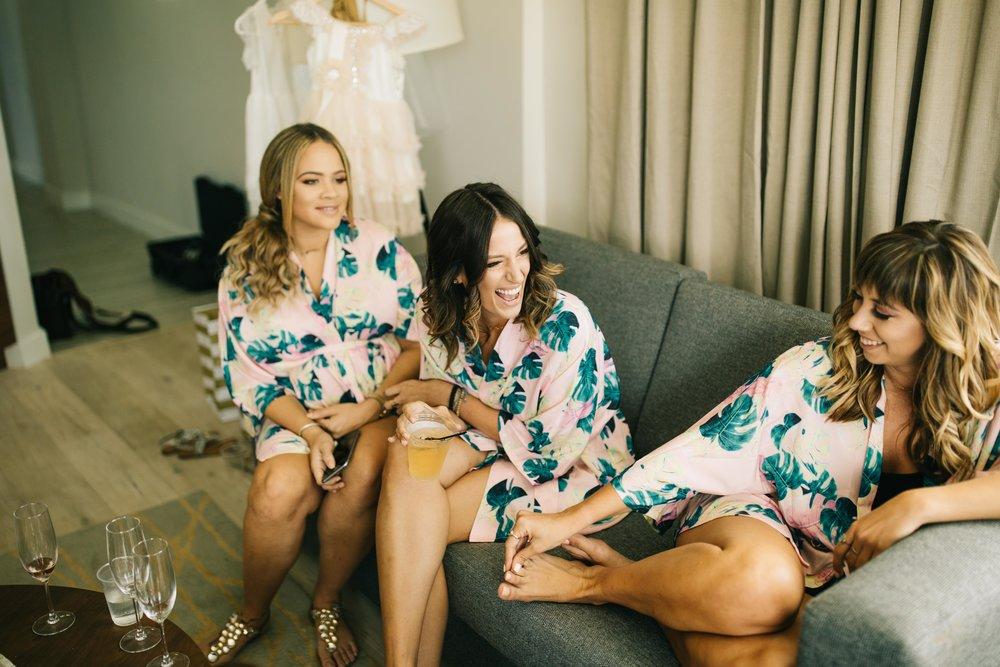 Erica-James-B-Ocean-Resort-Fort-Lauderdale-Wedding-Photographer-12.jpg