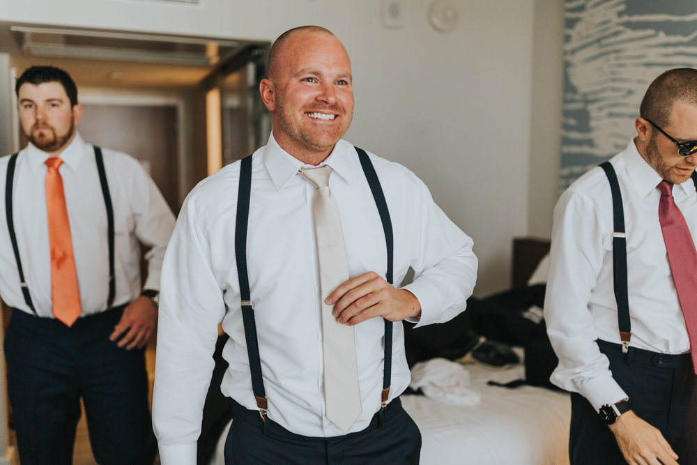 Erica-James-B-Ocean-Resort-Fort-Lauderdale-Wedding-Photographer-20.jpg