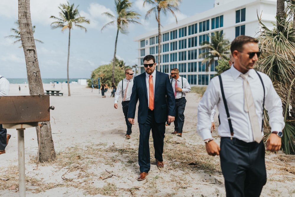 Erica-James-B-Ocean-Resort-Fort-Lauderdale-Wedding-Photographer-27.jpg