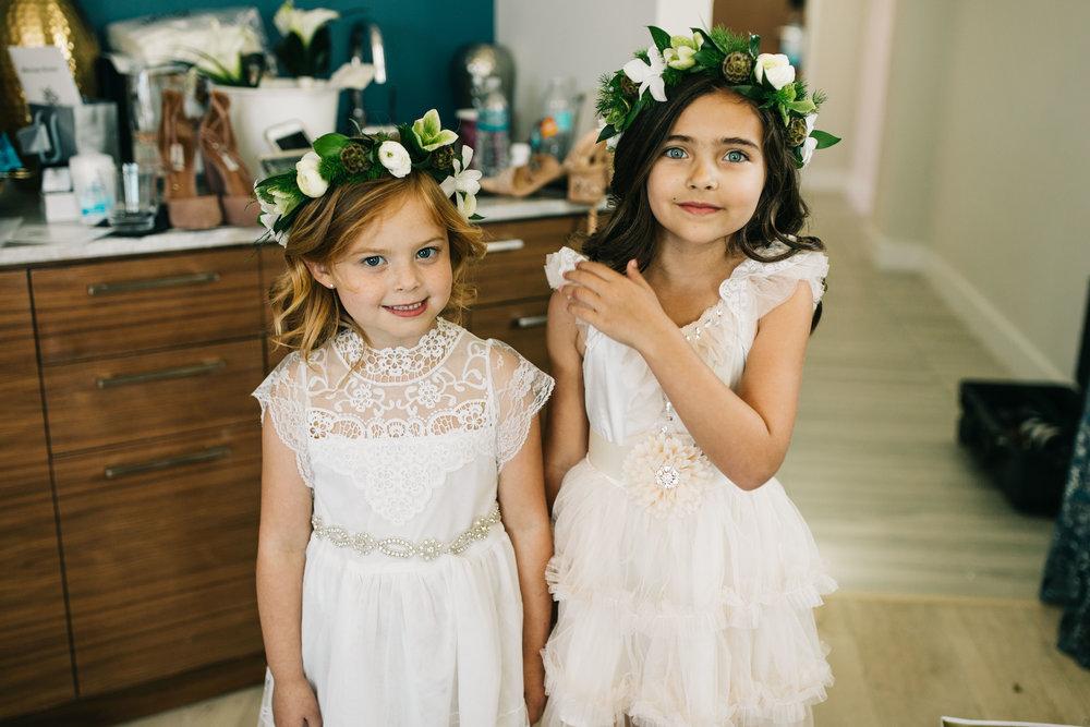 Erica-James-B-Ocean-Resort-Fort-Lauderdale-Wedding-Photographer-30.jpg