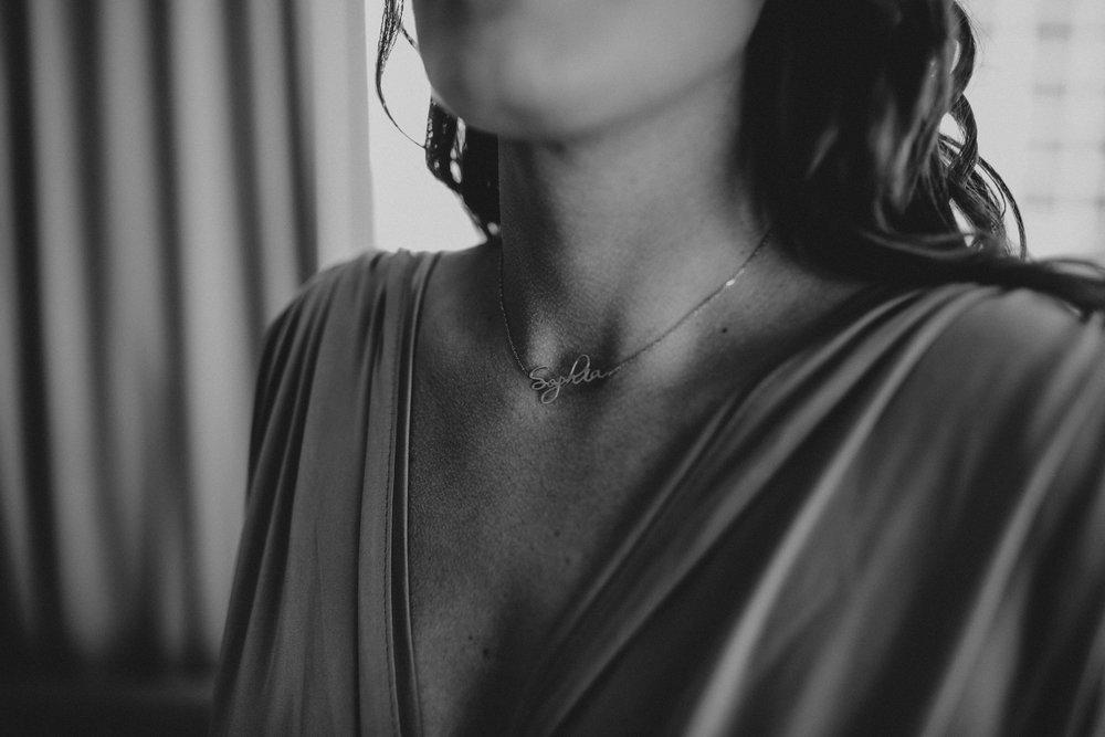 Erica-James-B-Ocean-Resort-Fort-Lauderdale-Wedding-Photographer-32.jpg