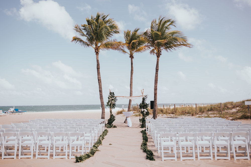 Erica-James-B-Ocean-Resort-Fort-Lauderdale-Wedding-Photographer-39.jpg