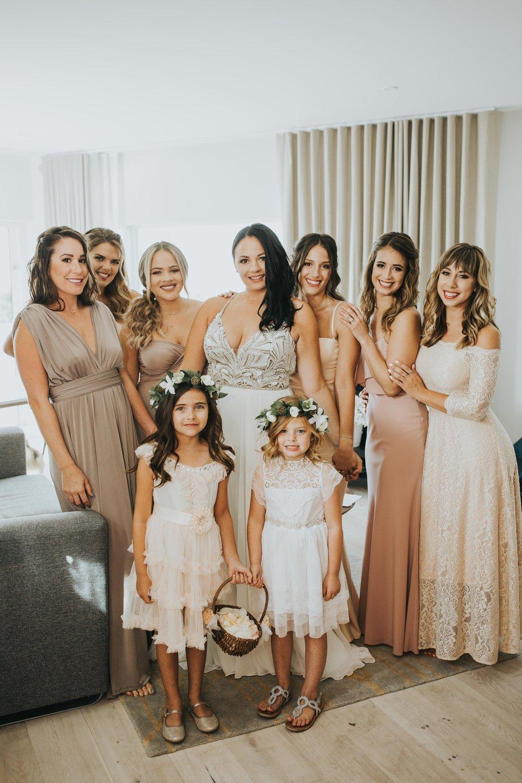 Erica-James-B-Ocean-Resort-Fort-Lauderdale-Wedding-Photographer-40.jpg