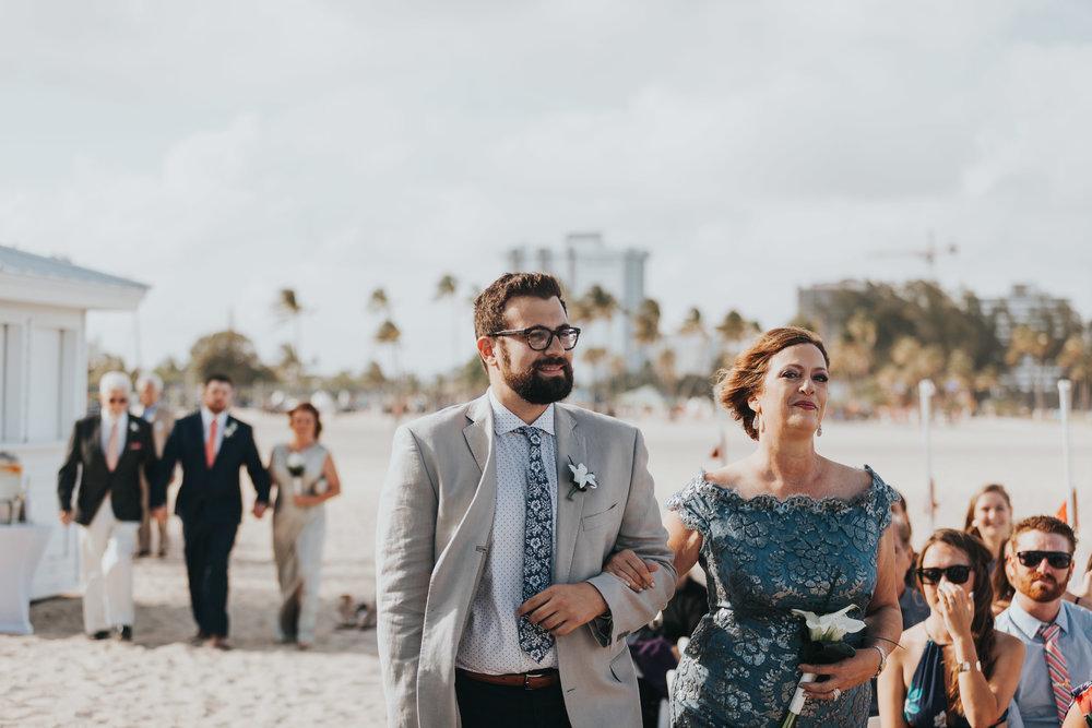 Erica-James-B-Ocean-Resort-Fort-Lauderdale-Wedding-Photographer-41.jpg