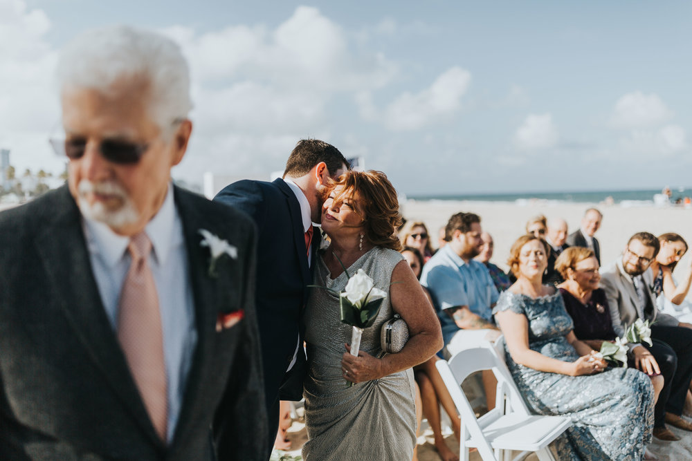 Erica-James-B-Ocean-Resort-Fort-Lauderdale-Wedding-Photographer-42.jpg