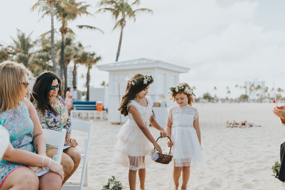 Erica-James-B-Ocean-Resort-Fort-Lauderdale-Wedding-Photographer-43.jpg
