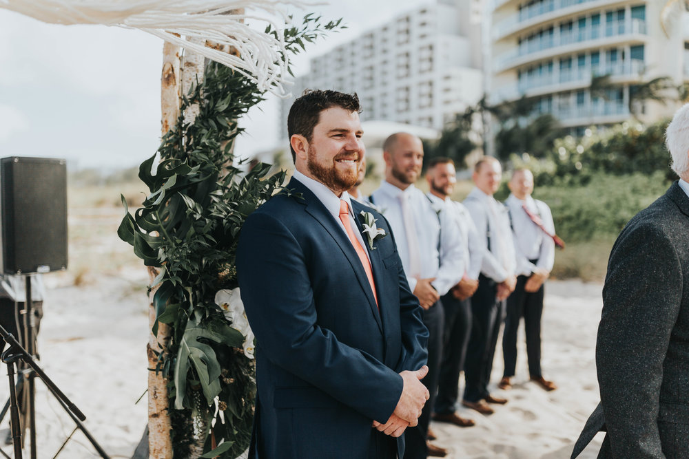 Erica-James-B-Ocean-Resort-Fort-Lauderdale-Wedding-Photographer-44.jpg