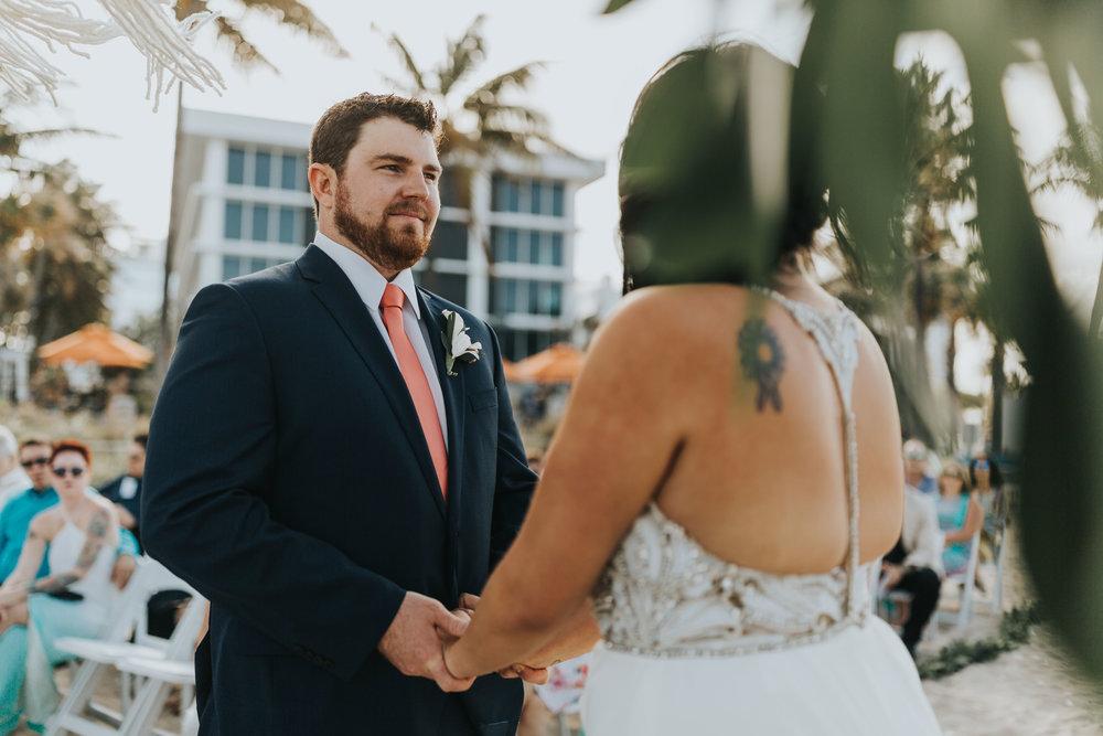 Erica-James-B-Ocean-Resort-Fort-Lauderdale-Wedding-Photographer-46.jpg