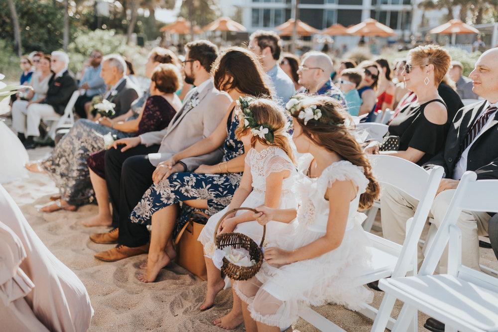 Erica-James-B-Ocean-Resort-Fort-Lauderdale-Wedding-Photographer-47.jpg