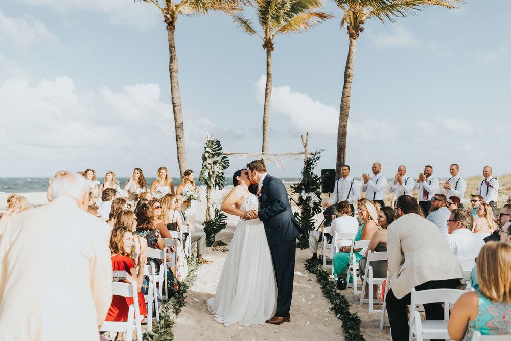 Erica-James-B-Ocean-Resort-Fort-Lauderdale-Wedding-Photographer-48.jpg