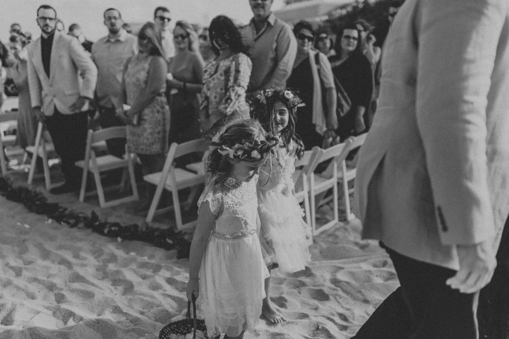 Erica-James-B-Ocean-Resort-Fort-Lauderdale-Wedding-Photographer-49.jpg