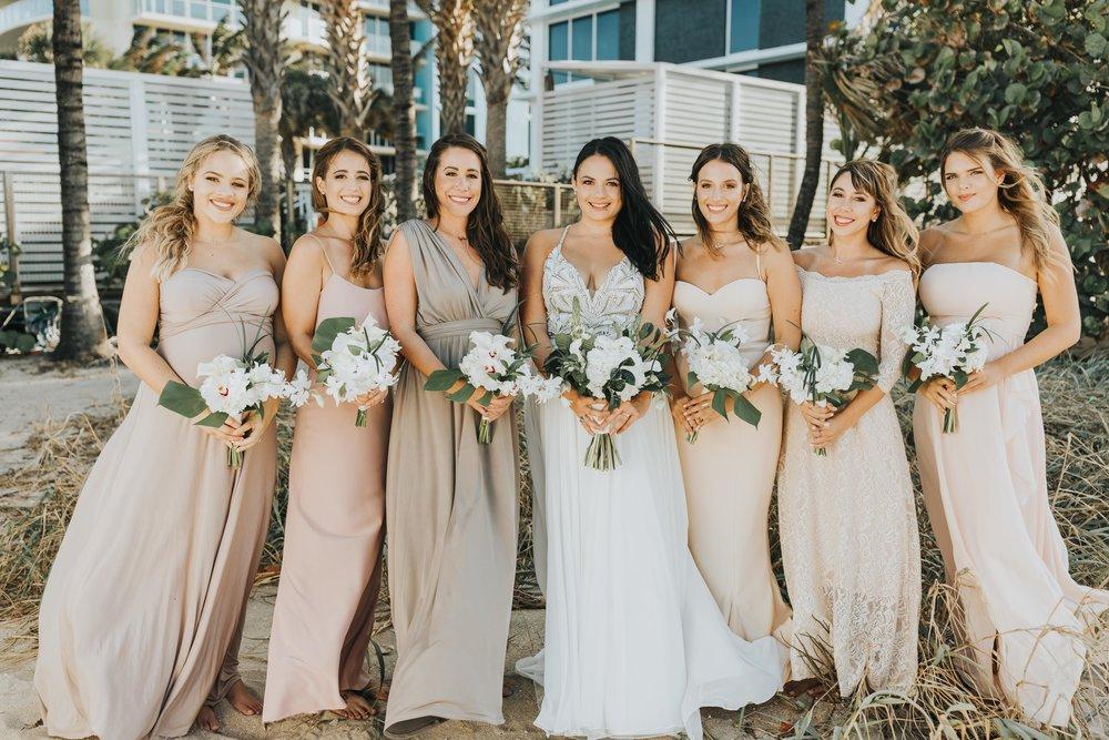 Erica-James-B-Ocean-Resort-Fort-Lauderdale-Wedding-Photographer-50.jpg